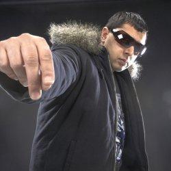 Panjabi MC - lyrics