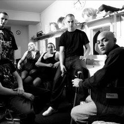 K.I.Z. feat. Henning May - lyrics