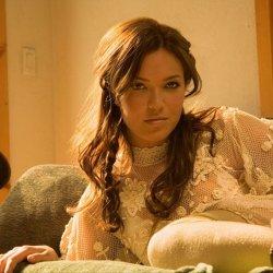 Mandy Moore feat. Jonathan Foreman - lyrics