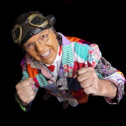 Roy chubby brown lyrics