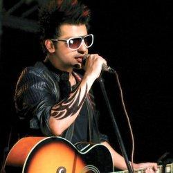 Farhan Saeed feat. Tulsi Kumar - lyrics
