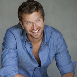 Brett Eldredge - lyrics