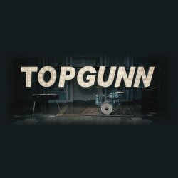 TopGunn feat. Johnson - lyrics