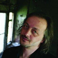 Cesare Basile - lyrics