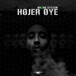 Højer Øye feat. FSL - lyrics