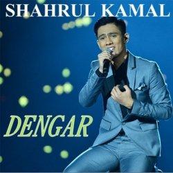 Shahrul Kamal - lyrics