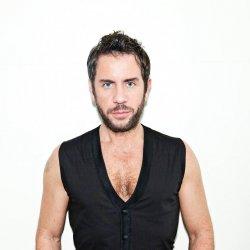 Giorgos Mazonakis - lyrics