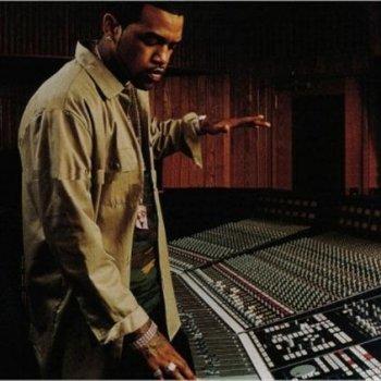 Lloyd Banks Tutti I Testi Delle Canzoni E Le Traduzioni Lyrics Mtv