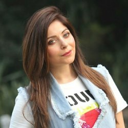 Kanika Kapoor - lyrics