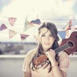 Paula Rojo - lyrics