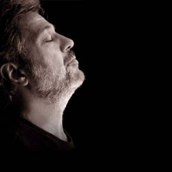Dariush - lyrics