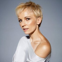Ania Wyszkoni - lyrics