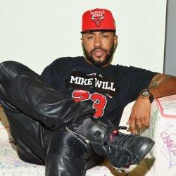 Mike Will Made-It & Rihanna - lyrics