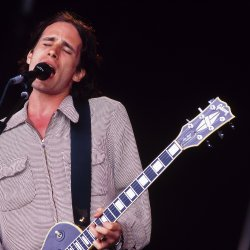 Jeff Buckley - lyrics