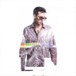 Achille Lauro feat. Marracash - lyrics