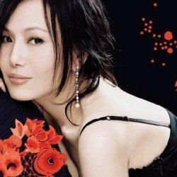 江蕙 - lyrics