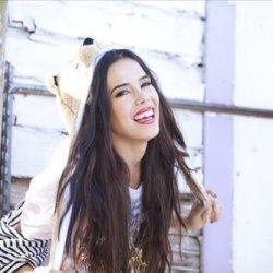 Beatriz Luengo feat. Yotuel - lyrics