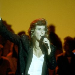 Laura Branigan - lyrics