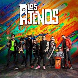 Los Ajenos - lyrics