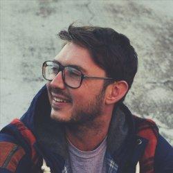 Dustin Tebbutt - lyrics
