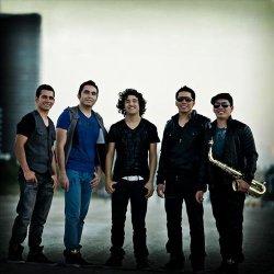 Los Primos MX - lyrics