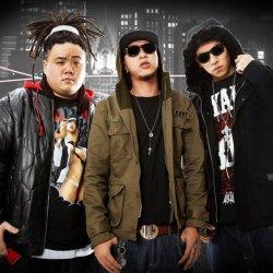 頑童MJ116 feat. MC HotDog - lyrics
