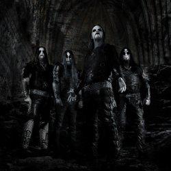 Dark Funeral - lyrics