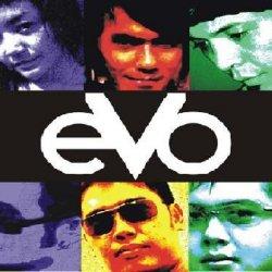 Evo - lyrics