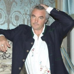 Massimo Bubola - lyrics