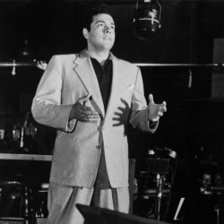 Mario Lanza - lyrics