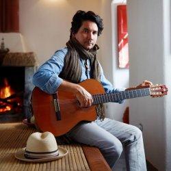 Jorge Villamizar - lyrics