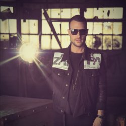 Don Diablo feat. Emeni - lyrics