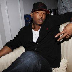 Ja Rule feat. Ashanti - lyrics