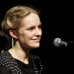 Agnes Obel - lyrics
