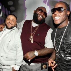 Ace Hood feat. Chris Brown - lyrics