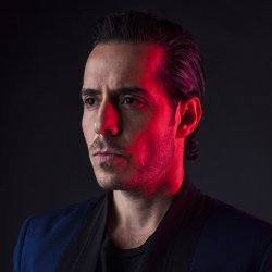 José Madero - lyrics