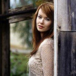 Johanna Kurkela - lyrics