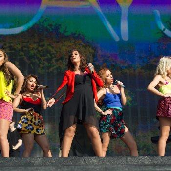 078 for hot teen dance
