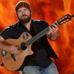 Zac Brown Band - cover art