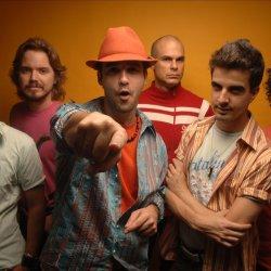 Los Amigos Invisibles - lyrics
