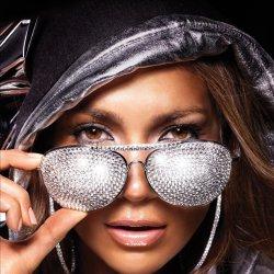 Jennifer Lopez feat. LL Cool J - lyrics
