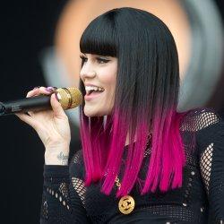 Jessie J feat. 2 Chainz - lyrics