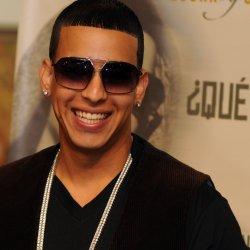 Daddy Yankee feat. J Alvarez - lyrics