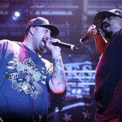 Cypress Hill - lyrics