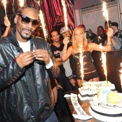 Snoop Lion feat. Collie Buddz - lyrics