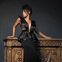 Toni Braxton - lyrics