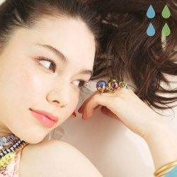 Rei Yasuda - lyrics