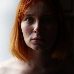 Annika Aakjær - lyrics
