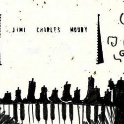 Jimi Charles Moody - lyrics