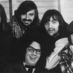 The Turtles - lyrics